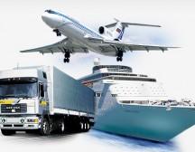 transportnaya-logistika-i-ekspedirovanie-gruzov