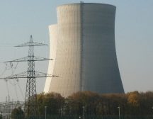 nuclear-power-plant-837824_1920