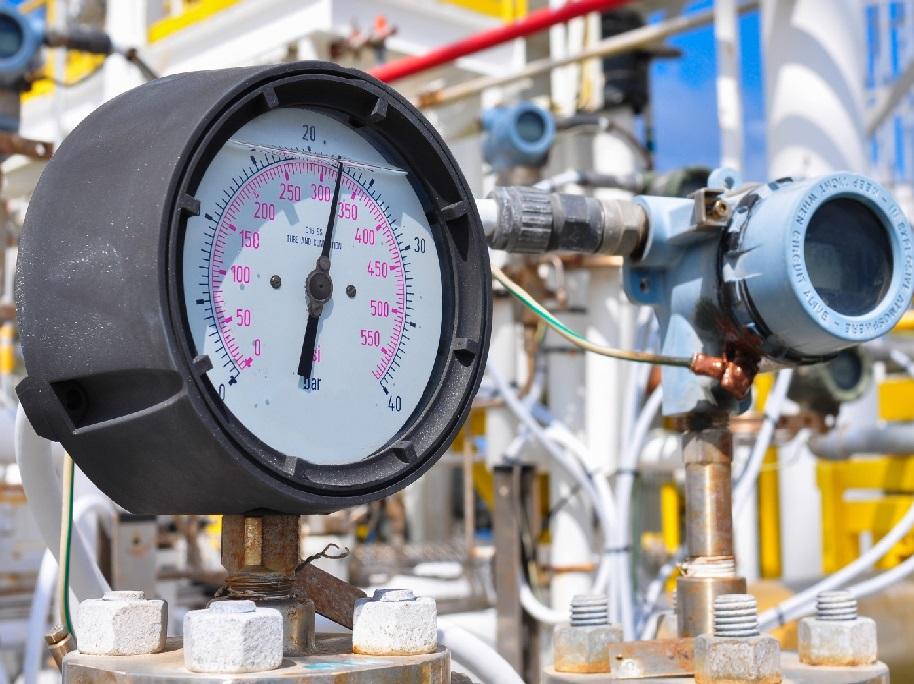 В ЕАЭС вынесли на обсуждение изменение ТР по безопасности оборудования, работающего под давлением